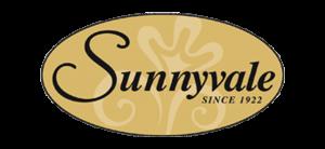 Sunnyvale Plants